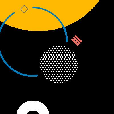 header-left